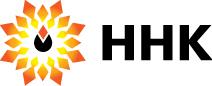logo-nnk