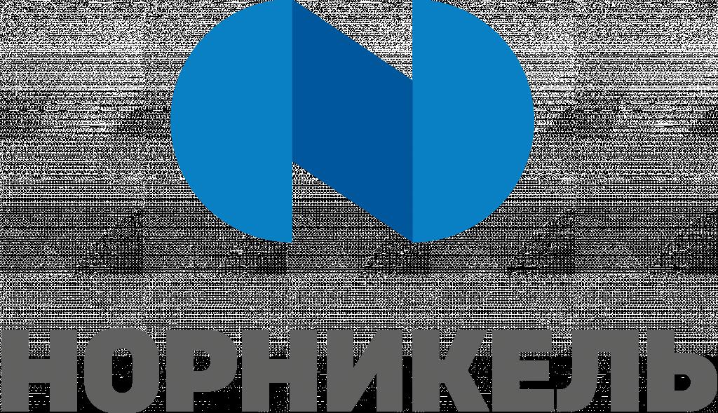 logo-nornikel