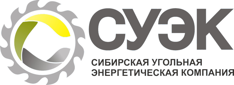suek_logo